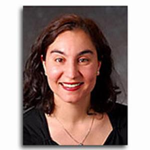 Dr. Sara Habibian, MD