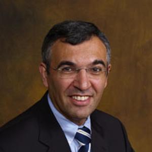 Dr. Manuel E. Babaian, MD
