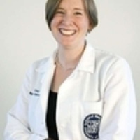 Dr. Cynthia Herrick, MD - Saint Louis, MO - Internal Medicine