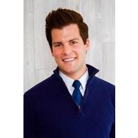 Dr. Alexander Hutnik, DDS - Frankfort, IL - undefined