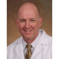 Dr  Clayton Independence, OH Office Locations | Sharecare