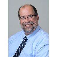 Dr. James Bohney, MD - Mooresville, IN - undefined