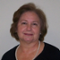 Mary Wessinger - Chapin, SC - Neonatal Nursing