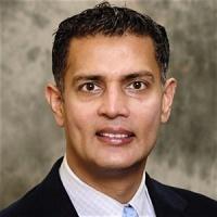 Dr. Faizah Zuberi, MD - Paterson, NJ - undefined