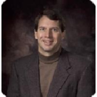 Dr. Andrew Hawkins, MD - Abingdon, VA - undefined