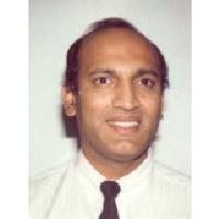 Dr. Vishnu Chundi, MD - Chicago, IL - undefined