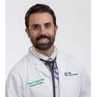 Dr. Ryan Tyner, MD - Albuquerque, NM - undefined