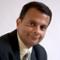 Dr. Sreedhar Potarazu - city, AK - Ophthalmology