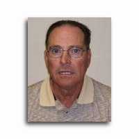 Dr. Bruce Weber, DO - Thornton, CO - undefined