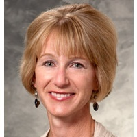 Dr. Mary Bekx, MD - Madison, WI - undefined