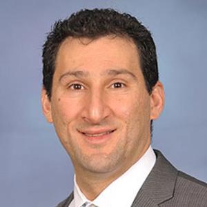 Dr. Wael Eid, MD