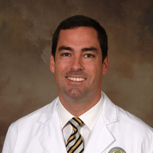Dr. Terrence W. Bruner, MD - Anderson, SC - Plastic Surgery