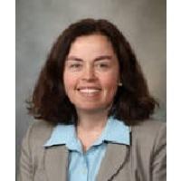 Dr. Valeria Cristiani, MD - Rochester, MN - undefined