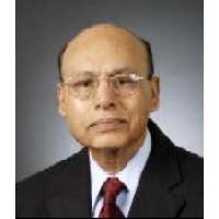 Dr. Mahmood Quereshy, MD - Herkimer, NY - undefined