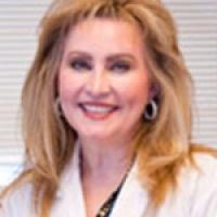 Dr. Lynne Cola, MD - Akron, OH - OBGYN (Obstetrics & Gynecology)