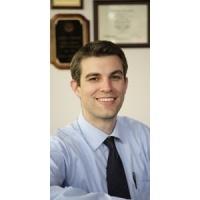 Dr. Scott Bieber, DO - Seattle, WA - undefined
