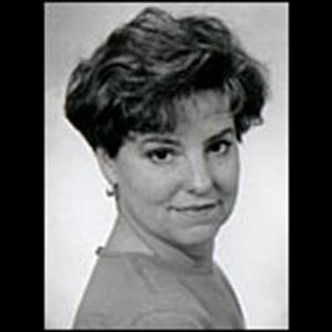Dr. Mary E. Pagano, MD