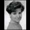 Mary Pagano