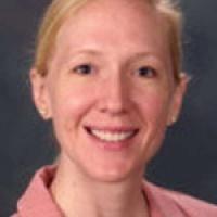 Dr. Erika Driver-Dunckley, MD - Scottsdale, AZ - undefined