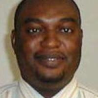 Dr. Emmanuel Mordi, MD - Buford, GA - undefined