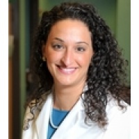 Dr. Suzanne Manzi, MD - Houston, TX - undefined