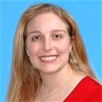 Dr  Candace Katz, Allergy & Immunology - Pleasanton, CA