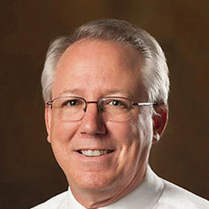 Dr. Patrick D. Gorman, MD