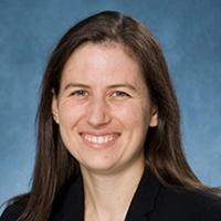 Dr. Jennifer Wright, MD - Austin, TX - undefined