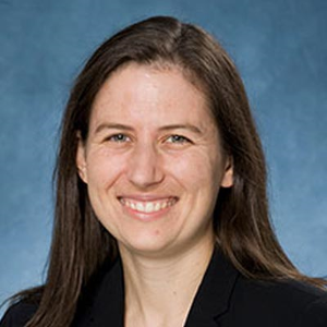 Dr. Jennifer A. Wright, MD