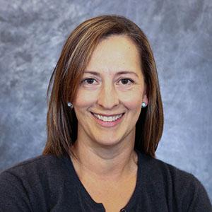 Dr. Maria E. Wilson, MD