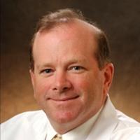 Dr. George Heyrich, MD - Newtown, PA - undefined