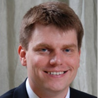 Dr. John T. Hulvey, MD - Charleston, SC - Sports Medicine