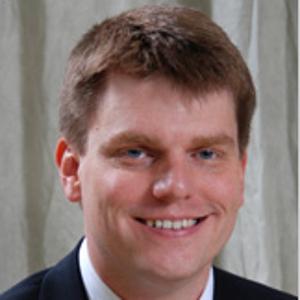 Dr. John T. Hulvey, MD