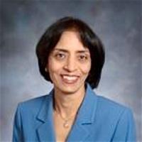 Dr. Avlokita Badhwar, MD - Brownstown Twp, MI - Internal Medicine