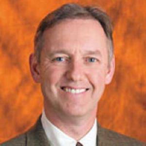 Dr. Marc A. Swanson, MD