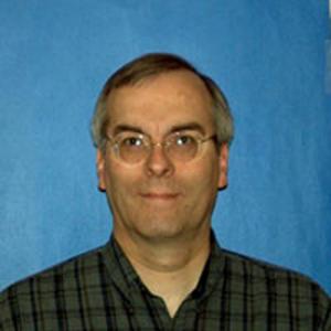 Dr. Wayne L. Brenneman, MD