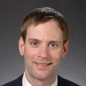 Dr. David E. Rapp, MD