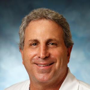 Dr. Alan Hartstein, DPM