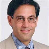 Dr. George Tesar, MD - Cleveland, OH - undefined