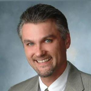Dr. Victor J. Quijano, DPM