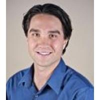 Dr. Jeffrey Bontrager, MD - Denver, CO - undefined