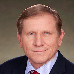 Dr. Kevin P. Davis, MD
