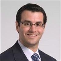 Dr. Hassan Barazi, MD - Wheeling, WV - undefined