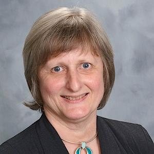 Dr. Sandra Cesario - Pearland, TX - Neonatal Nursing