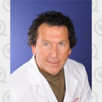 Dr. Bruce I. Prager, MD - Arlington, TX - Orthopedic Surgery