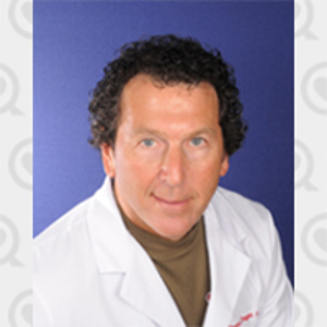 Dr. Bruce I. Prager, MD