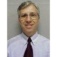 Dr. Michael Sollenberger, MD - Salisbury, NC - undefined