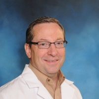 Dr. Michael Cotant, MD - Pontiac, MI - Urology