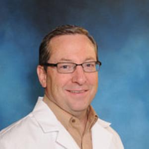 Dr. Michael G. Cotant, MD