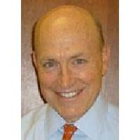 Dr. Timothy Eichenbrenner, MD - Charlotte, NC - undefined